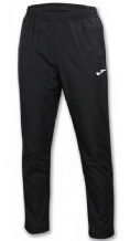 Foyle Valley Microfibre Trackpants